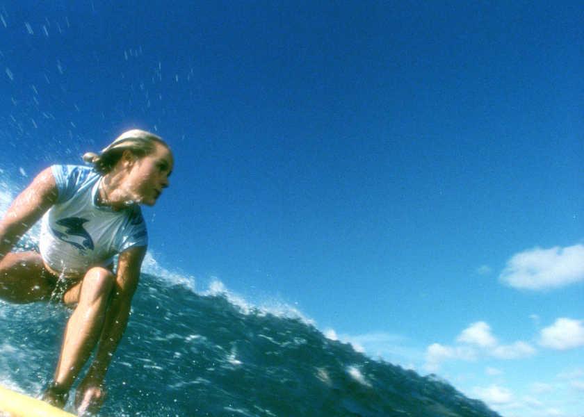 ビーチが恋しいなら、こちらはいかが!?潮風を感じる海映画5選!