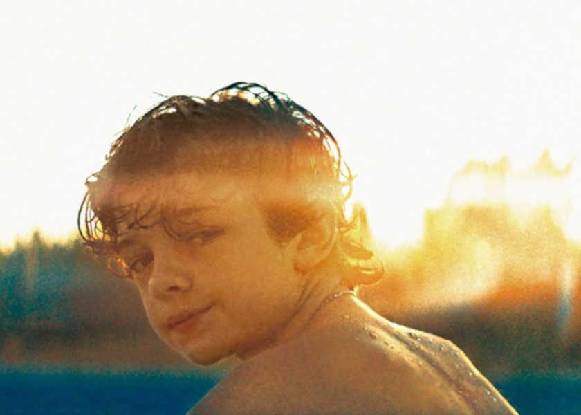 今週末は、この映画に胸アツ!子役俳優の知られざる苦労に驚く!『ハニーボーイ』