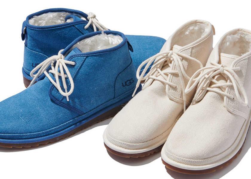 お洒落に役立つアイテム集!スニーカー代わりに履きたい、優しさに包まれる1足!