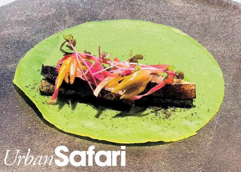 Gastronomic City WAJIMA奥能登の輪島で日本の美食旅の魅力を味わい尽くす。