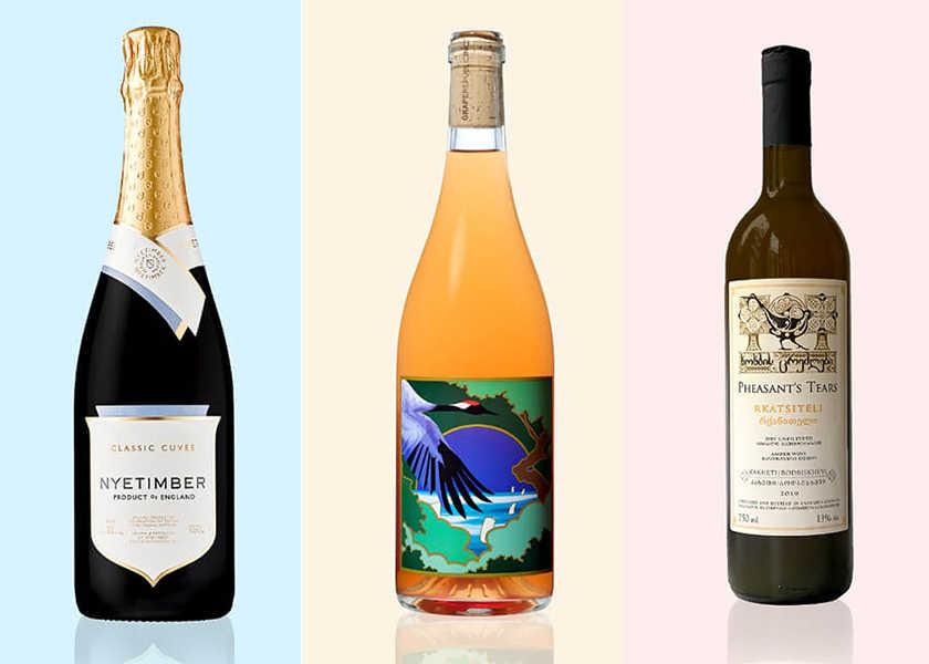"""家での楽しみがさらに増える!〈伊勢丹新宿店〉で""""世界を旅するワイン展""""開催!"""