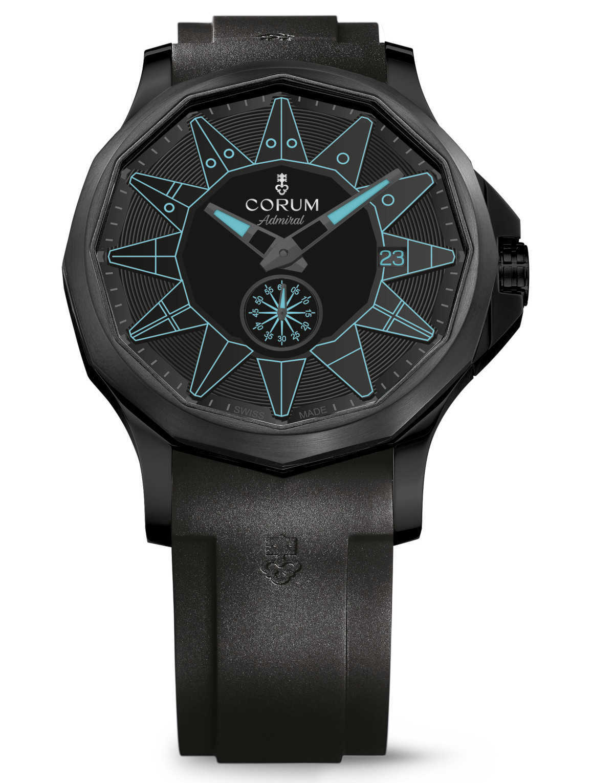 【まとめ7選】手元にほしいのはなにはともあれ黒時計!