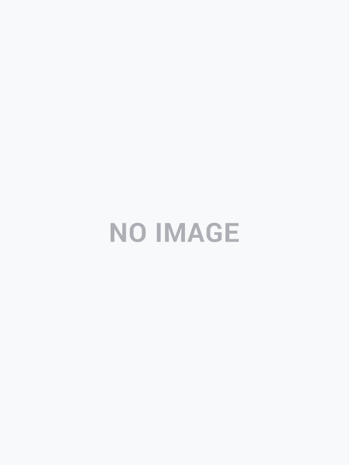"""【別注・限定商品】""""マジックアワーブレンド""""ドリップバッグ 10個セット"""