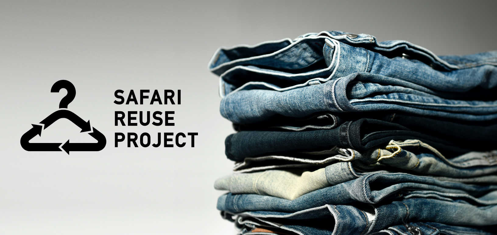 SAFARI REUSE PROJECT