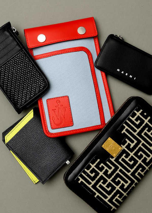 3月31日は財布を新調するのに縁起がいい!? なら見逃せない1品がありますよ!