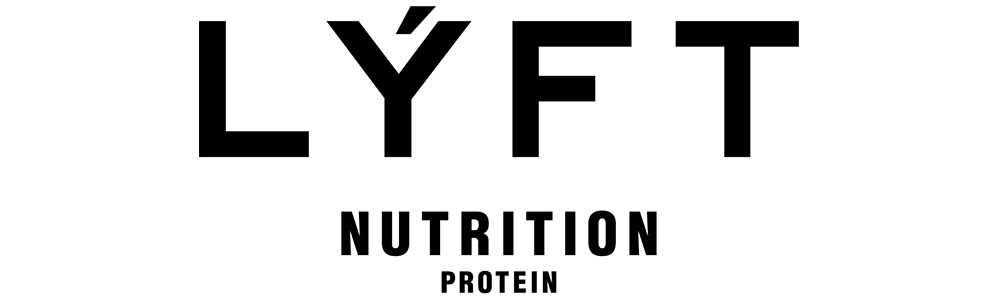 LYFT (リフト)