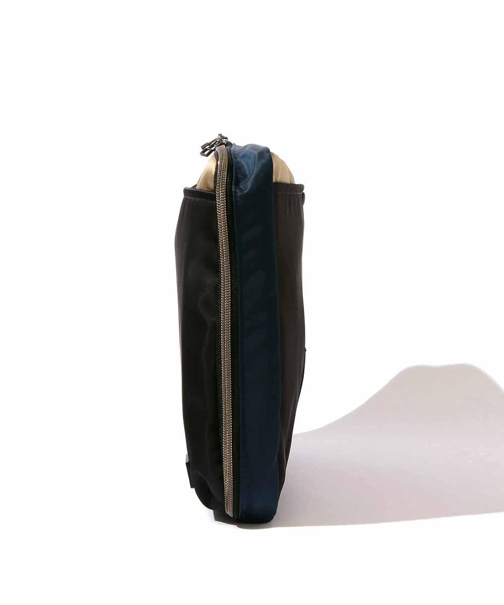 クラッチブリーフケース Lサイズ