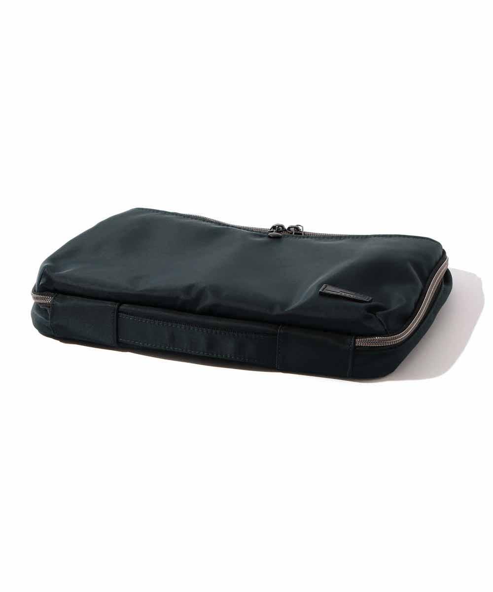 クラッチブリーフケース Mサイズ
