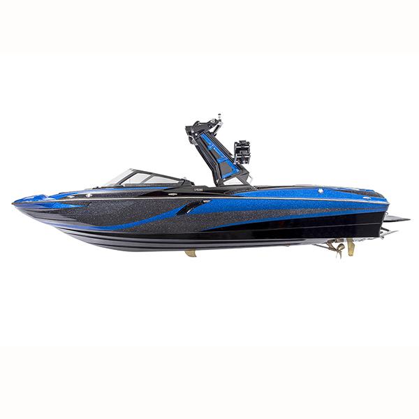 Fi25 ボート