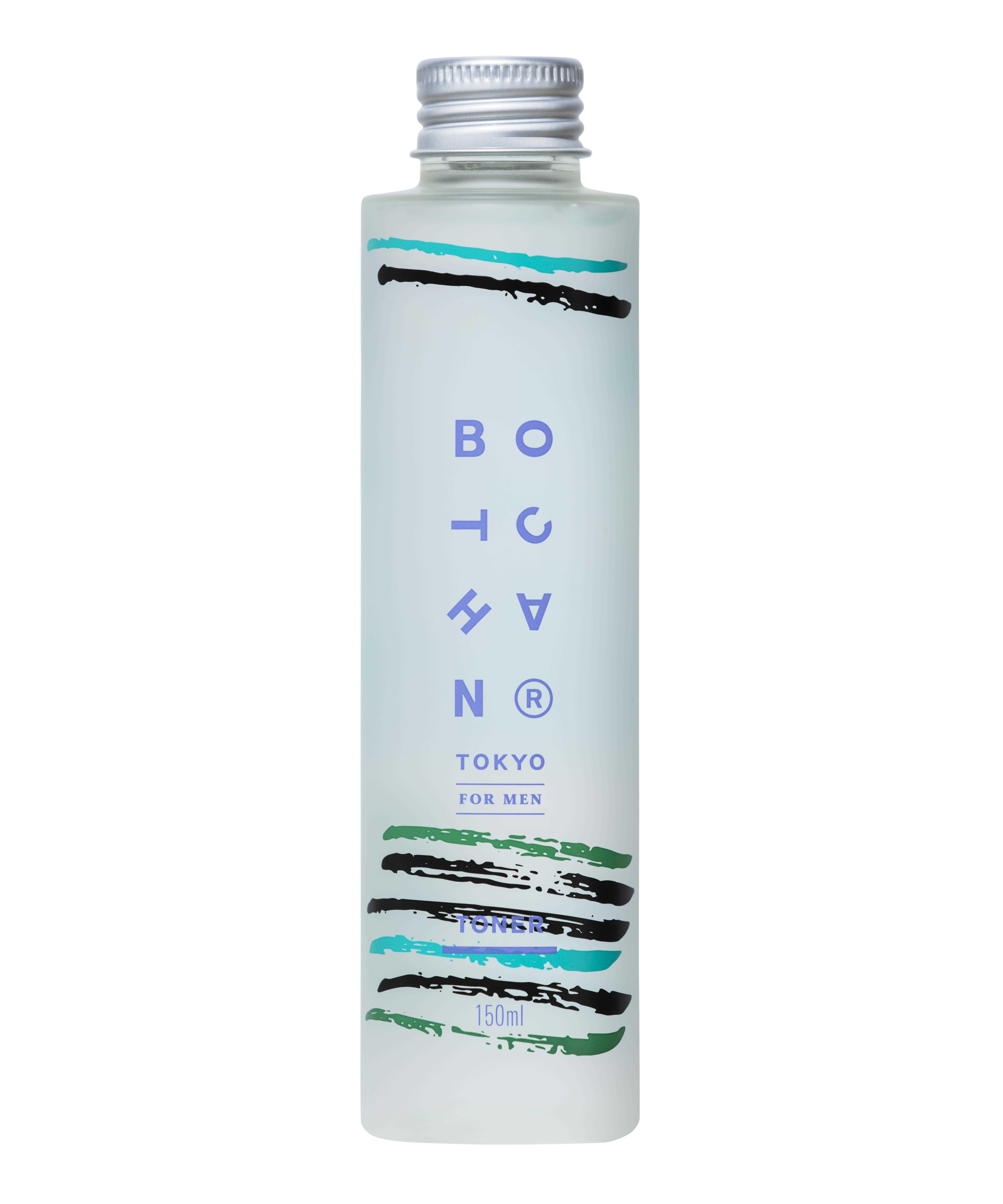 フォレストトナー 化粧水