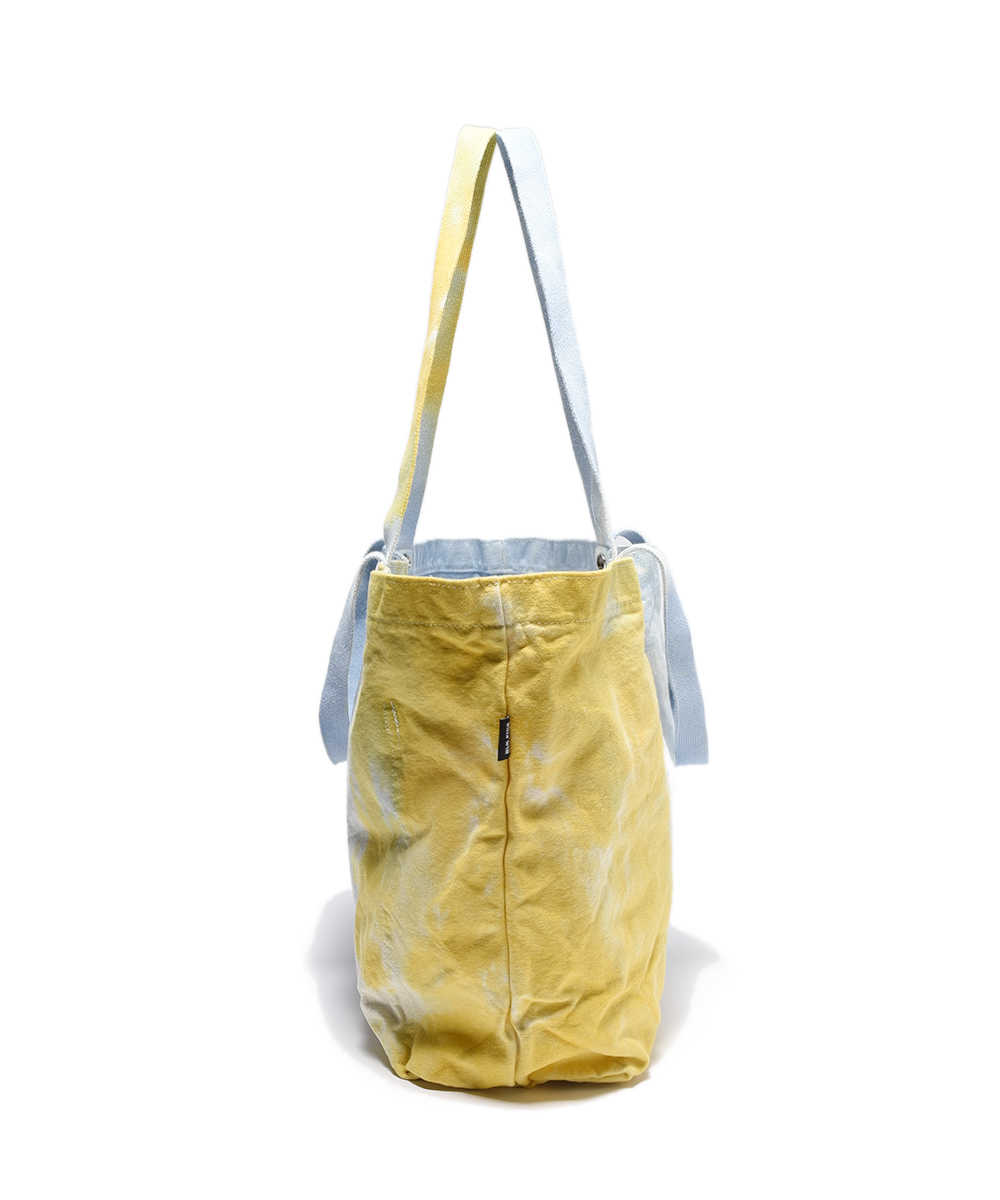 【別注・限定販売商品】トートバッグ