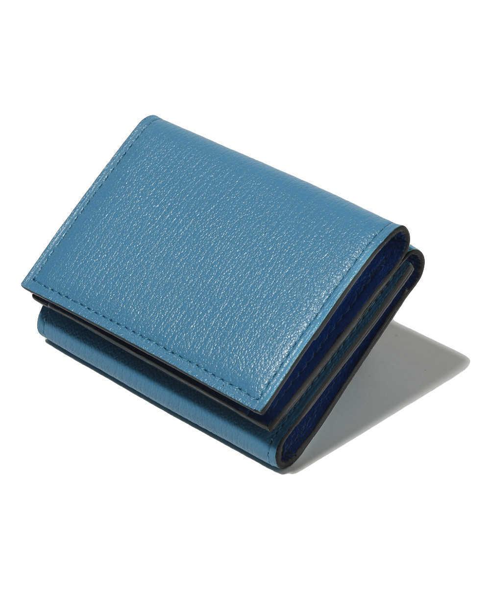 財布 ラルコバレーノ