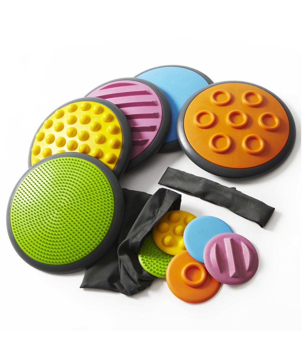 触感ボード バランス感覚 キッズ用室内おもちゃ