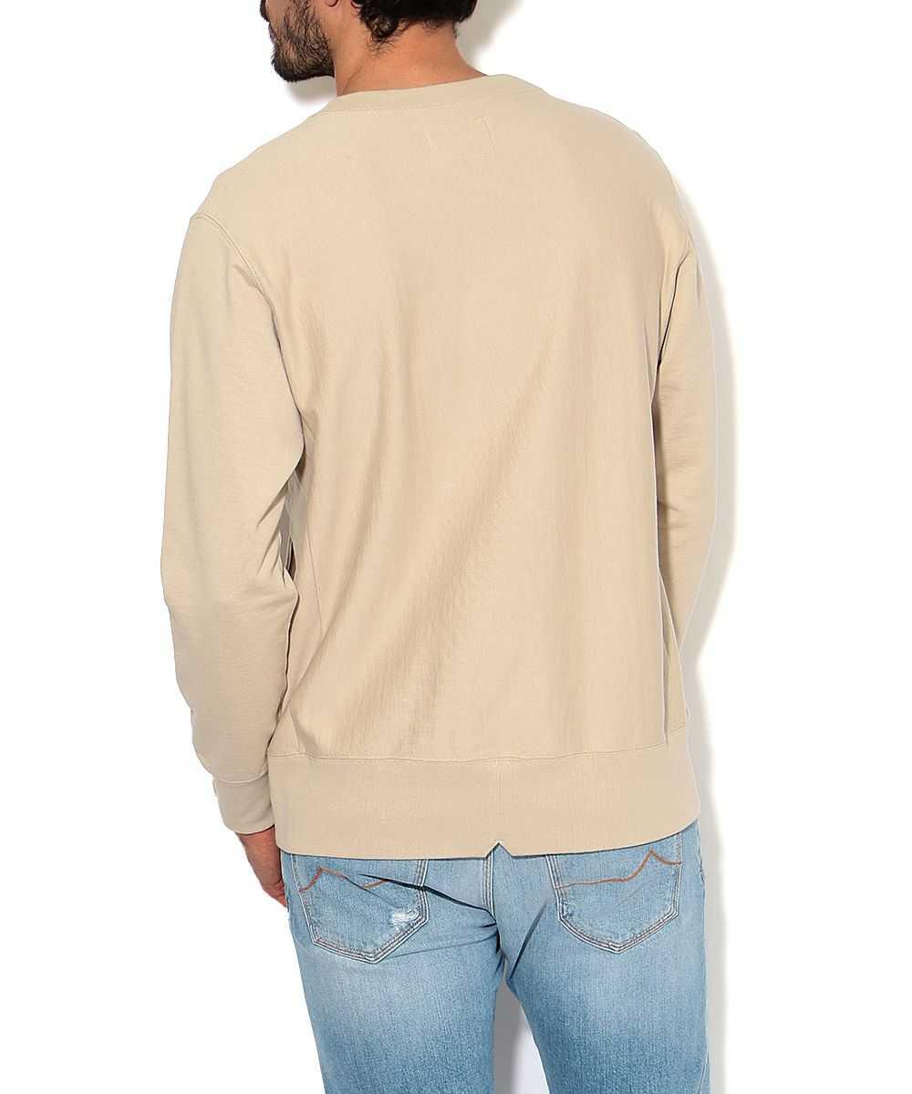 【別注・先行商品】スウェットシャツ