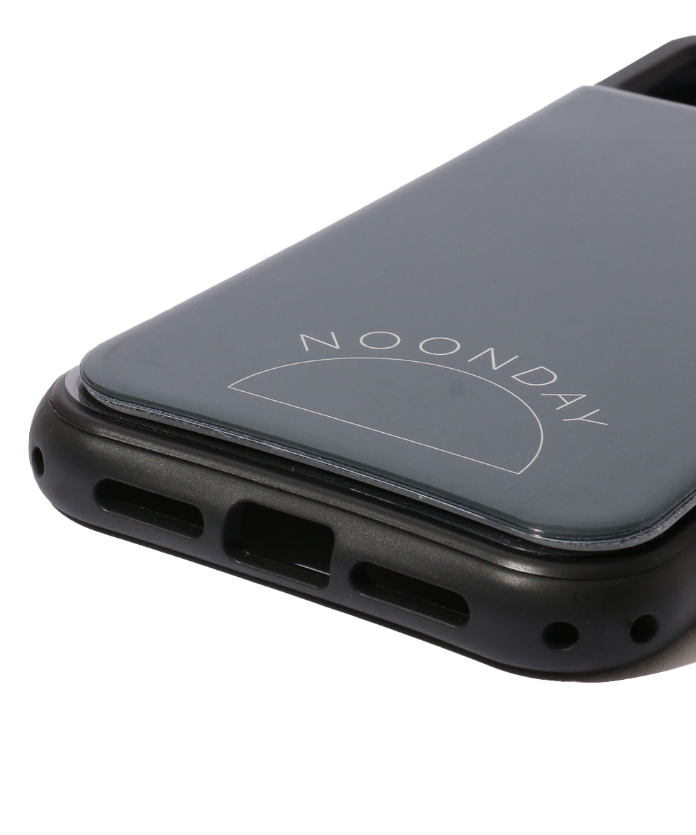 【限定商品】iPhone11/iPhone11PROケース