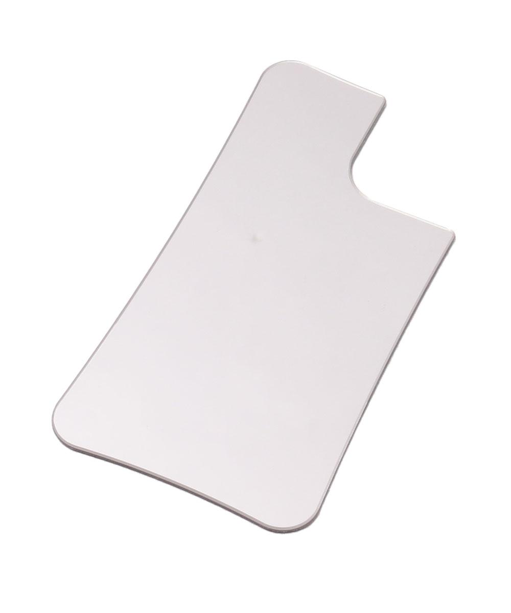 【限定商品】iPhone11/iPhone11PROケース