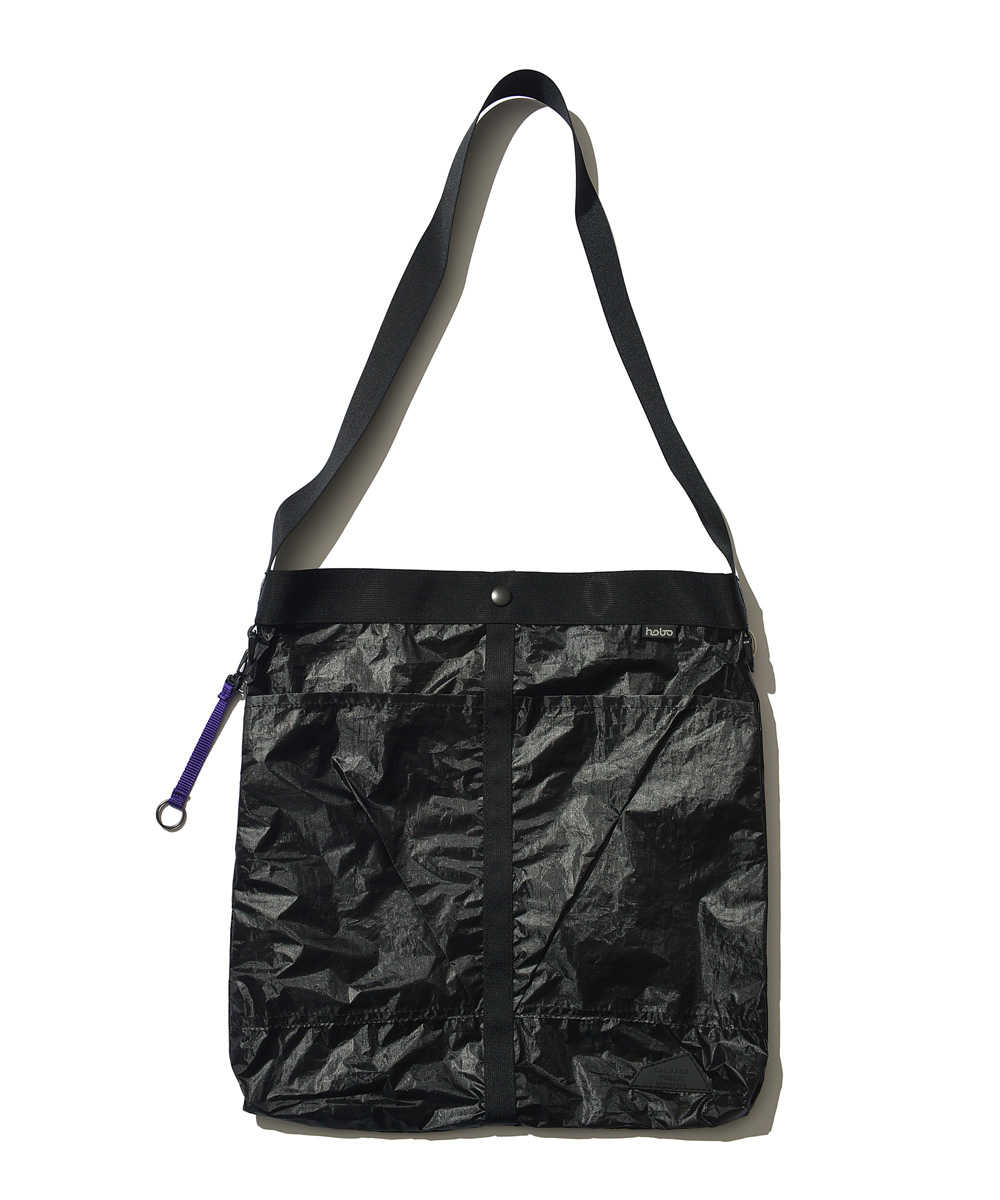 【別注・限定商品】サルベージ パブリック × ホーボーショルダーバッグ
