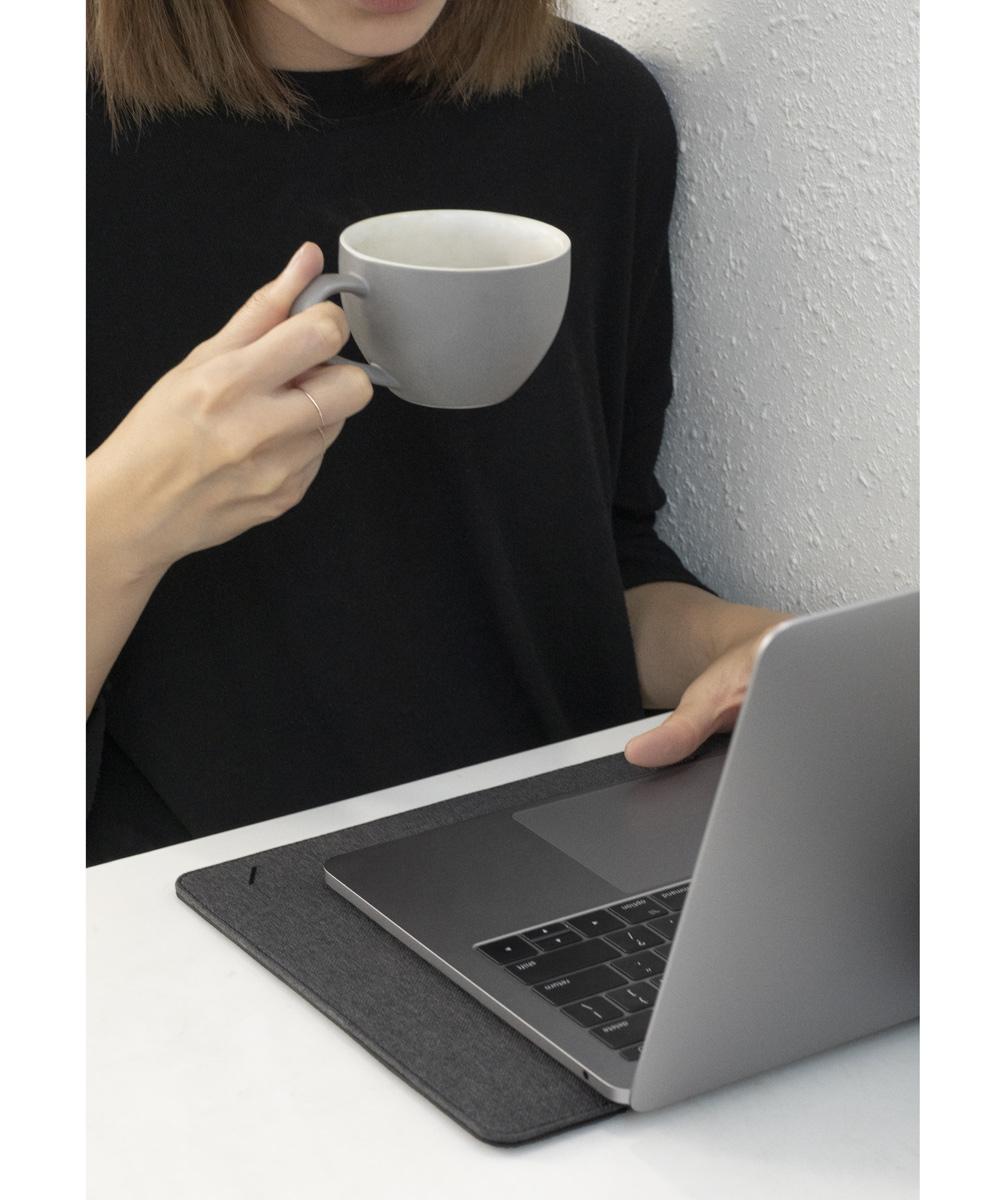 MacBookケース13インチ