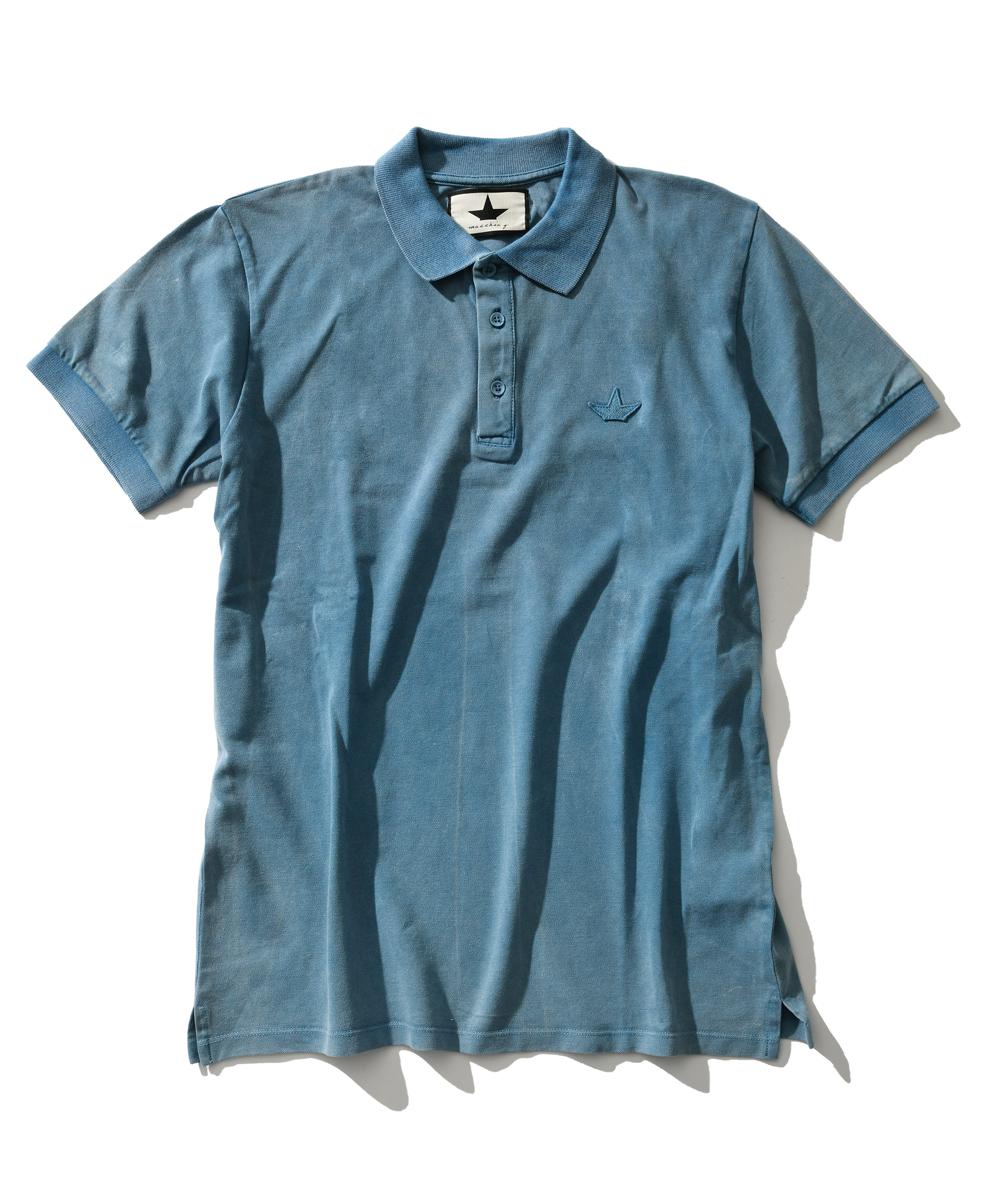【限定商品】ポロシャツ