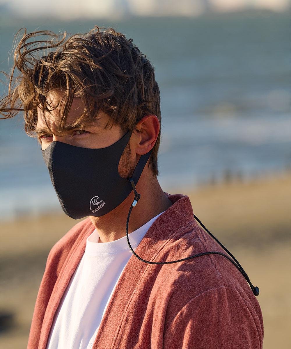【限定商品】マスク
