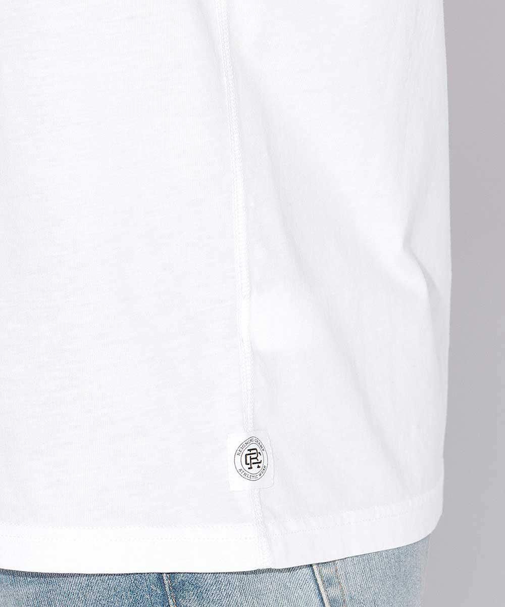 【別注・限定商品】ノースリーブTシャツ