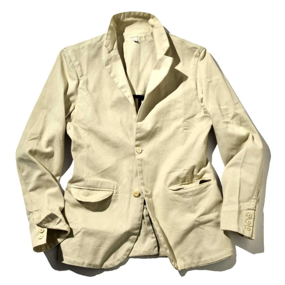 テイラードジャケット