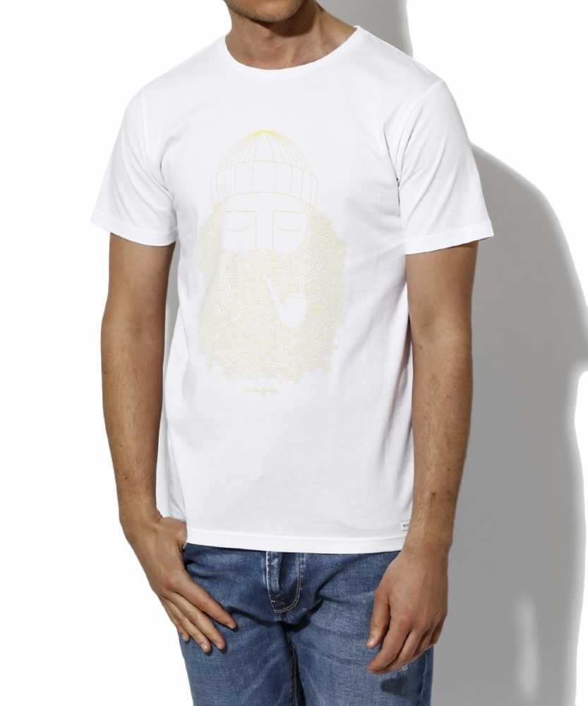 Tシャツ ホワイト