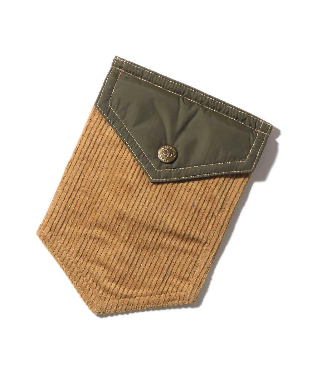 ポケットケース