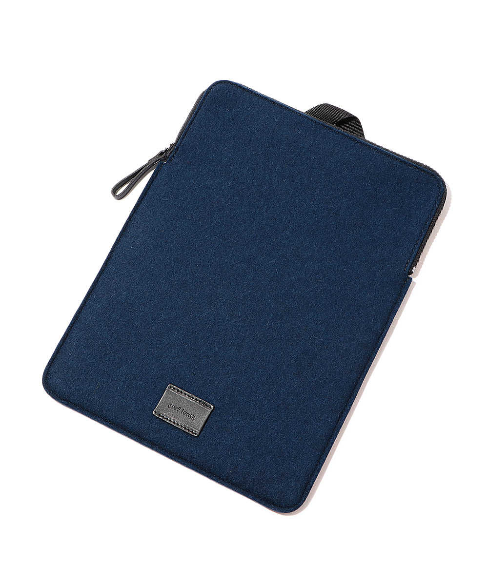 iPadケース13インチ