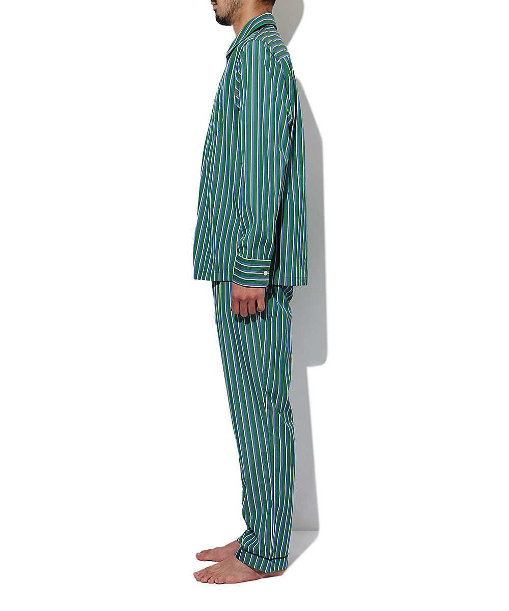 パジャマセット