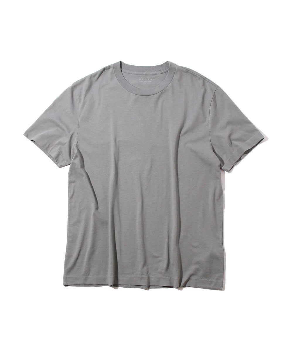 """""""ムジカ""""クルーネックTシャツ"""