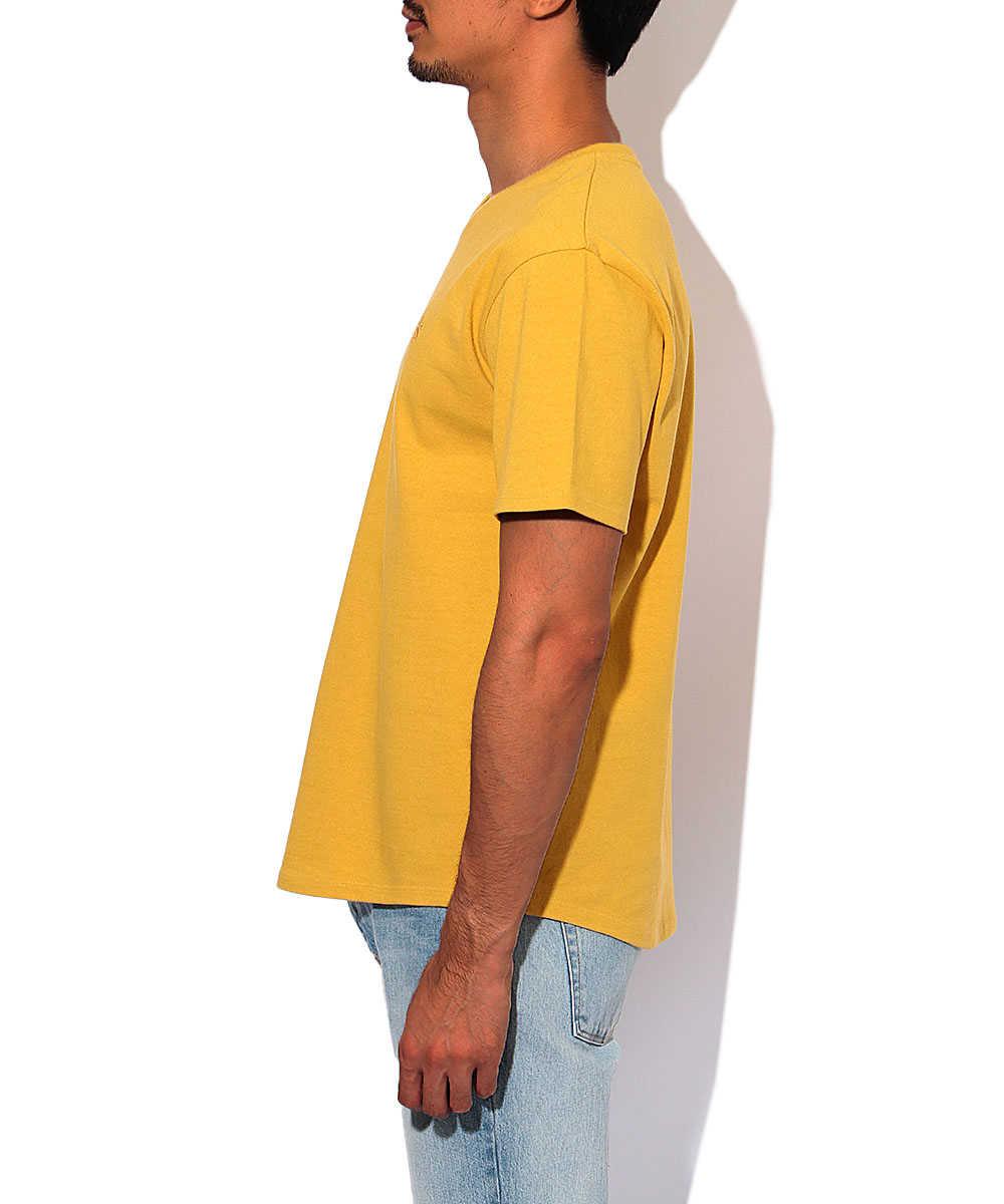 マックスウエイトVネックTシャツ