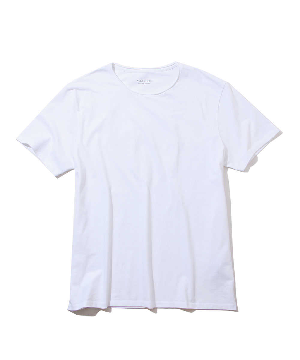 """""""ボデガ""""クルーネックTシャツ"""
