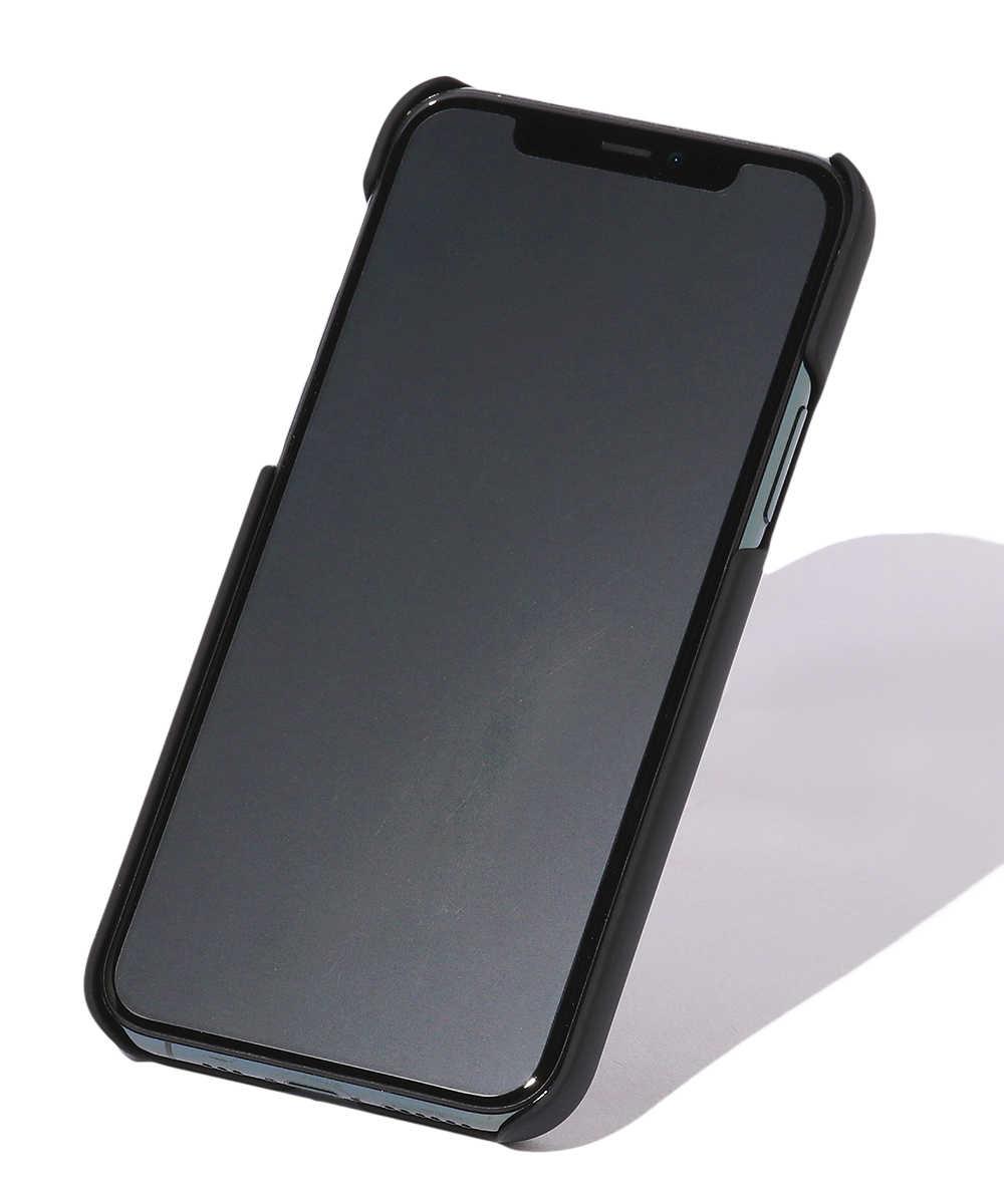 iPhone11PRO/iPhone11PRO MAXケース