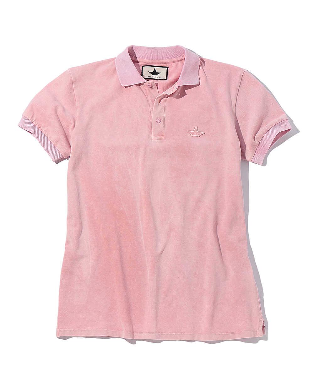 【3月中旬入荷予定】ポロシャツ