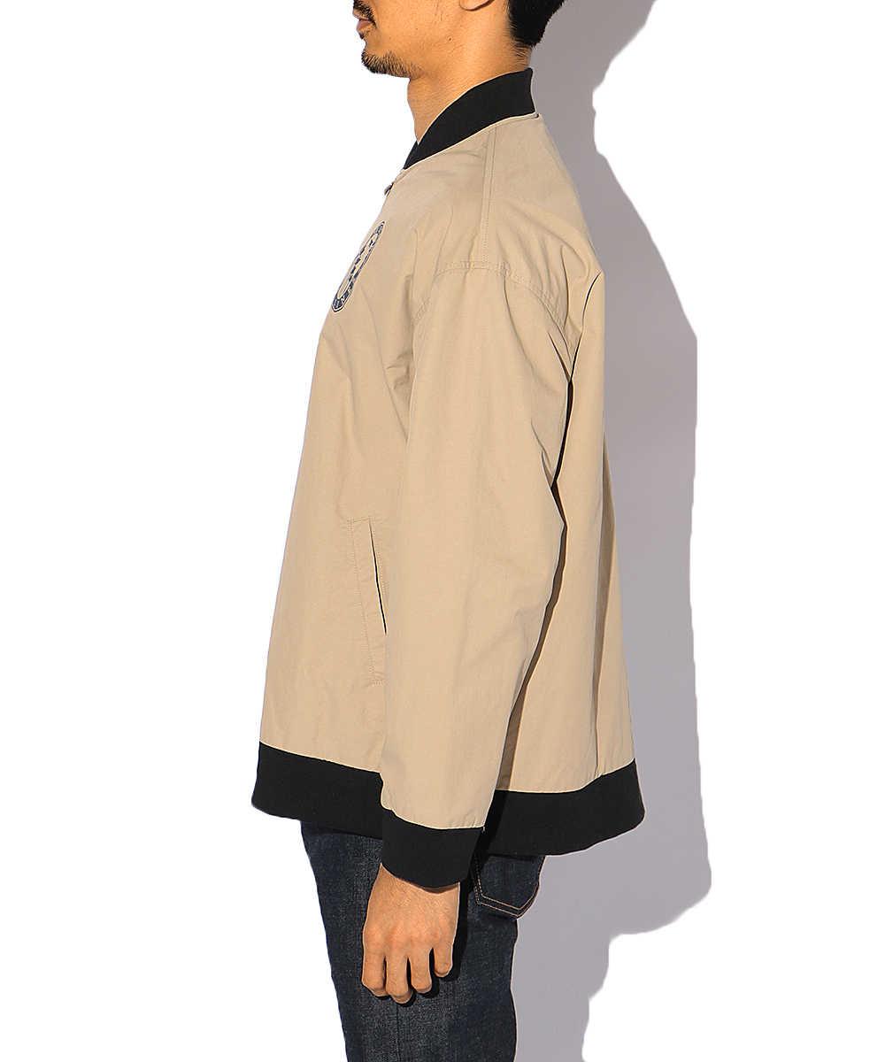 【限定商品】エアラインジャケット