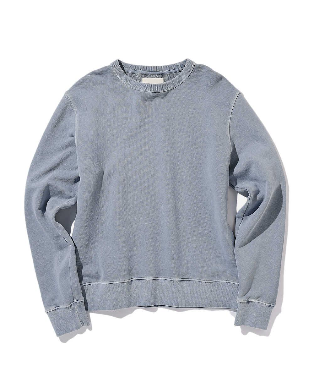 【3月中旬入荷予定】スウェットシャツ