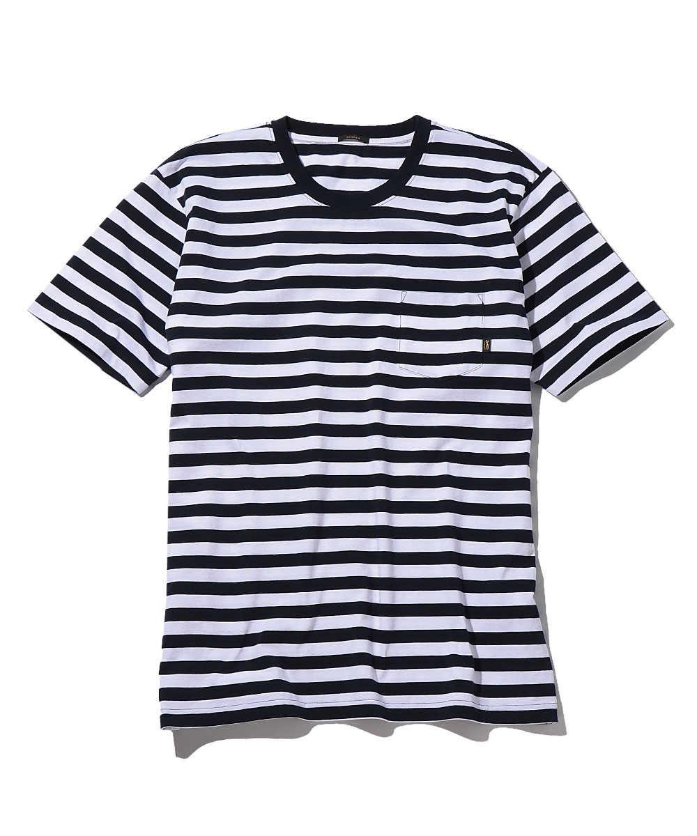 """""""トロイブレトン CJS""""Tシャツ"""