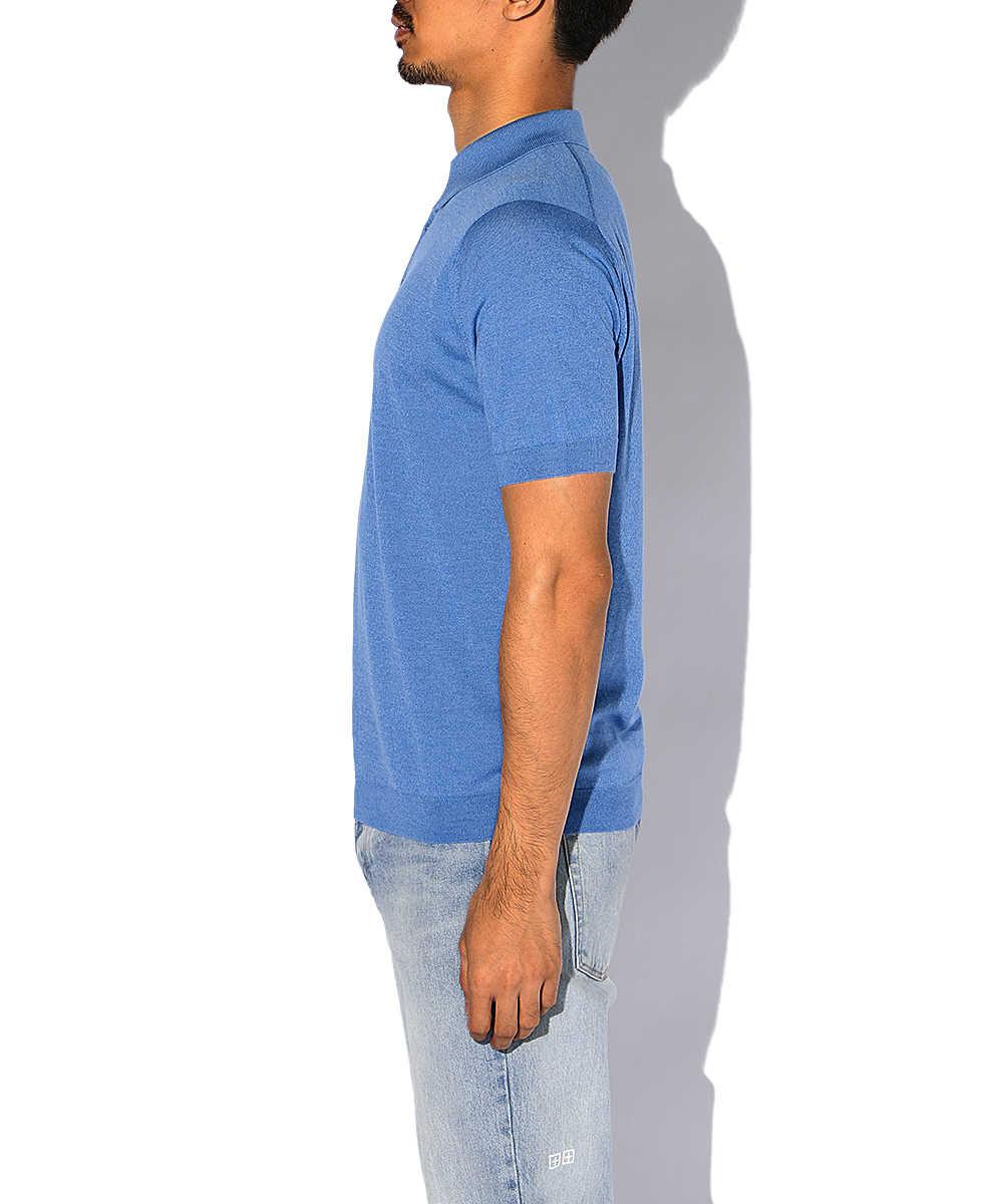 【別注・限定商品】ショートスリーブポロシャツ