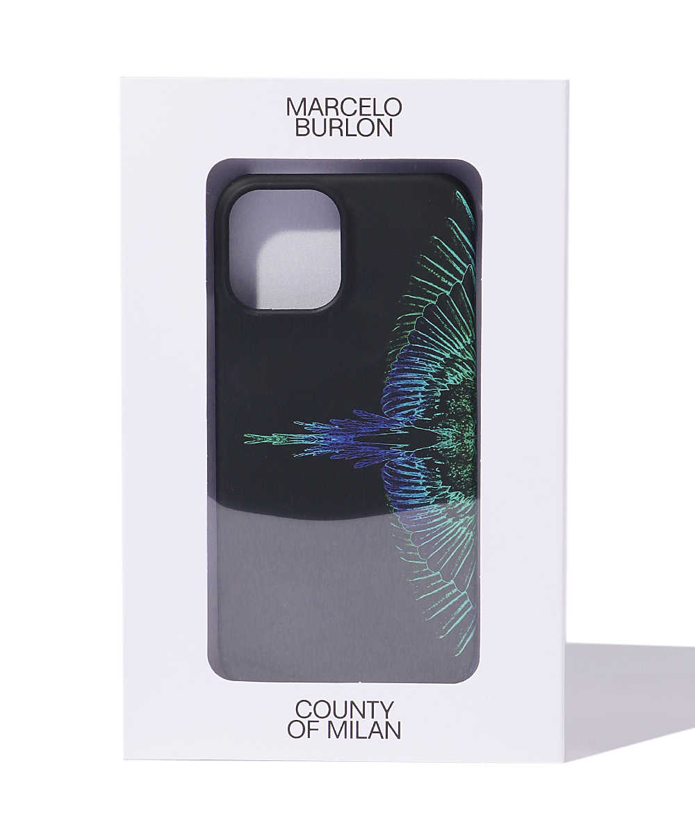 iphone12mini/12PRO/12PRO MAXケース