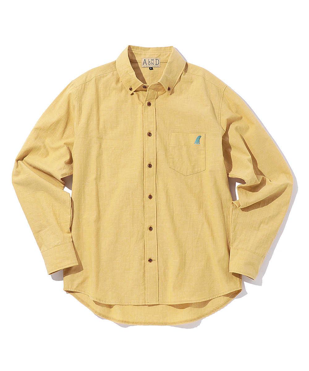 セルビッチシャツ