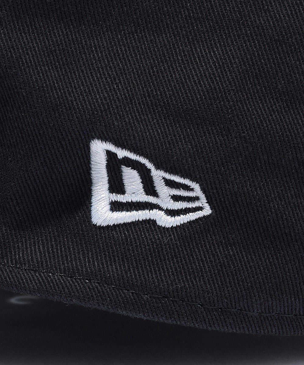 【8月中旬入荷予定別注・限定商品】チェーンステッチLA刺繍キャップ