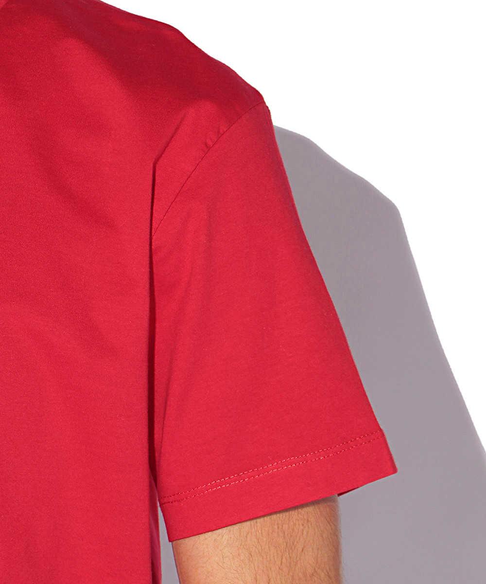 アイコンクルーネックTシャツ