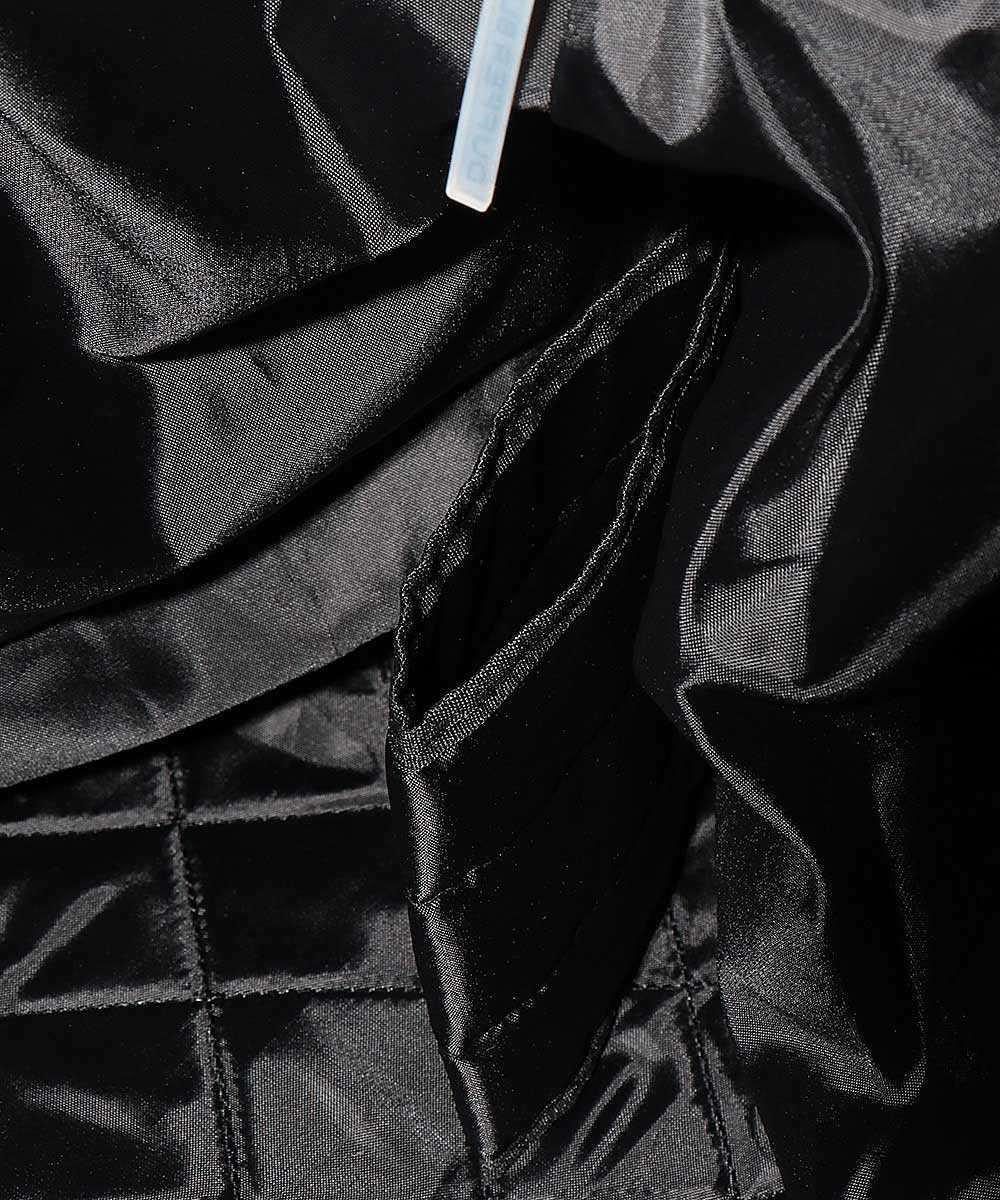 【ブラックレーベル】 2WAYジムバッグ