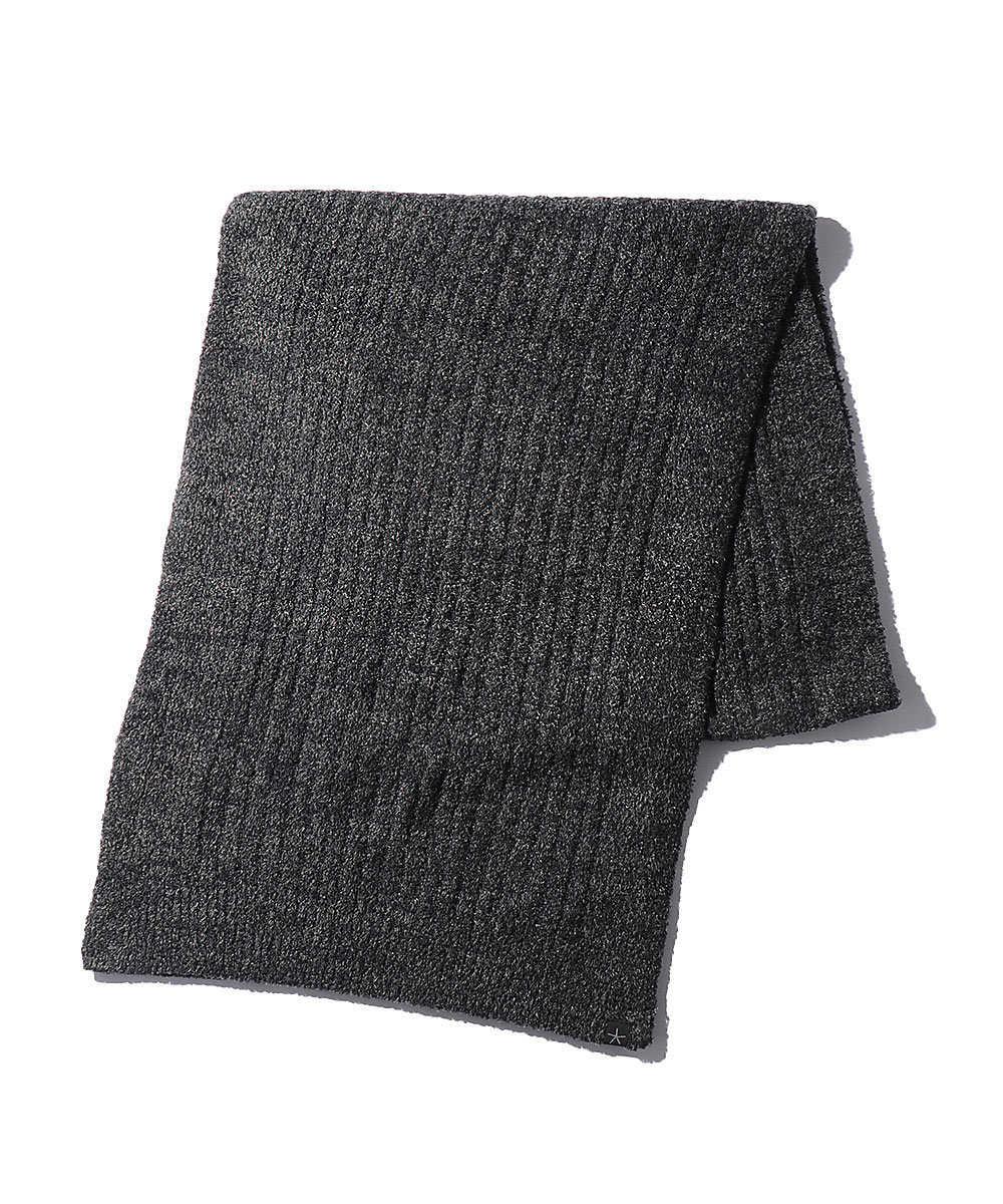 ナイロンソフトスカーフ