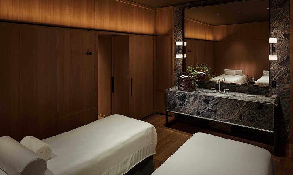 京都リゾートワーク2泊プラン